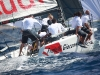 melges-32-worlds-day-one-ph-max-ranchi-1