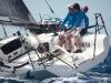 melges-32-worlds-day-one-ph-max-ranchi-10