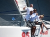 melges-32-worlds-day-one-ph-max-ranchi-12