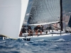 melges-32-worlds-day-one-ph-max-ranchi-2