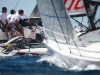 melges-32-worlds-day-one-ph-max-ranchi-3