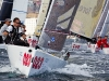 melges-20-gold-cup-2012-02