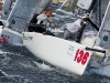 melges-20-gold-cup-2012-03