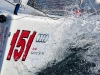 melges-20-gold-cup-2012-05