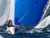 melges-20-gold-cup-2012-06