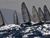 melges-20-gold-cup-2012-10