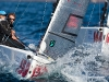 melges-20-gold-cup-2012-11