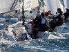 melges-20-gold-cup-2012-12