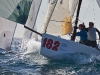 melges-20-gold-cup-2012-13