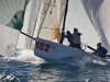 melges-20-gold-cup-2012-14