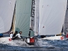 melges-20-gold-cup-2012-16