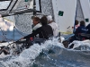 melges-20-gold-cup-2012-17