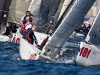 melges-20-gold-cup-2012-18