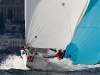 melges-20-gold-cup-2012-21