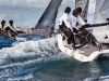 melges-20-gold-cup-2012-24