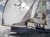 melges-20-gold-cup-2012-26