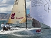 melges-20-gold-cup-2012-28