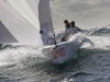 melges-20-gold-cup-2012-29