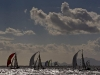 melges-20-gold-cup-2012-30