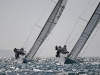 sunday-melges-32-cagliari-ph-m-ranchi-1.jpg