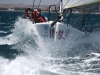 sunday-melges-32-cagliari-ph-m-ranchi-15.jpg