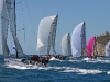 sunday-melges-32-cagliari-ph-m-ranchi-3.jpg