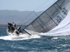 sunday-melges-32-cagliari-ph-m-ranchi-5.jpg