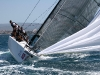 sunday-melges-32-cagliari-ph-m-ranchi-6.jpg
