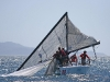 sunday-melges-32-cagliari-ph-m-ranchi-7.jpg