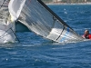 sunday-melges-32-cagliari-ph-m-ranchi-9.jpg