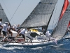 melges-32-cagliari-day-01-ph-m-ranchi-13.jpg