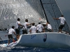 melges-32-cagliari-day-01-ph-m-ranchi-2.jpg