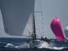 melges-32-cagliari-day-01-ph-m-ranchi-5.jpg