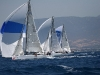 melges-32-cagliari-day-01-ph-m-ranchi-6.jpg