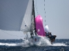 melges-32-cagliari-day-01-ph-m-ranchi-7.jpg
