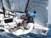 melges-32-cagliari-day-01-ph-m-ranchi-8.jpg