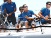 melges-32-cagliari-day-01-ph-m-ranchi-9.jpg