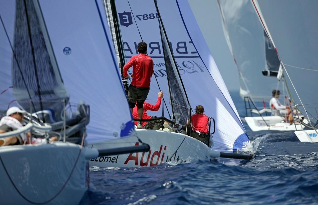 audi-melges-europeans-2012-day-one-ph-m-ranchi-11