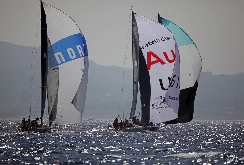 audi-melges-europeans-2012-day-one-ph-m-ranchi-5