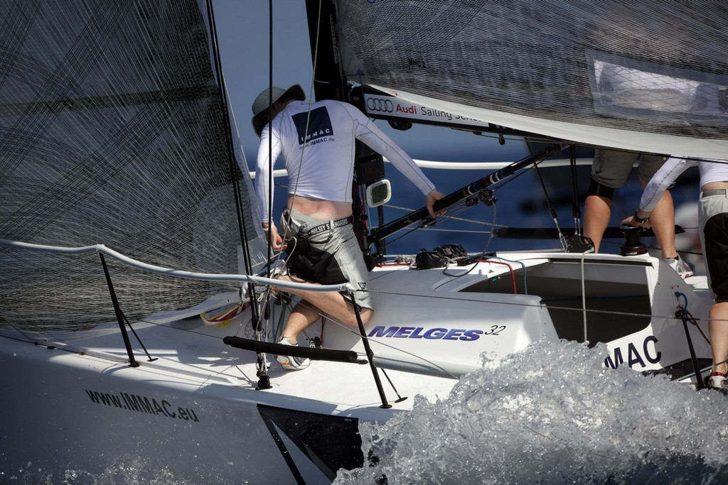 audi-melges-europeans-2012-day-one-ph-m-ranchi-7