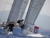 audi-melges-europeans-2012-day-one-ph-m-ranchi-1