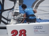 audi-melges-europeans-2012-day-one-ph-m-ranchi-10