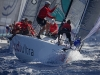 audi-melges-europeans-2012-day-one-ph-m-ranchi-2