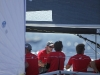 audi-melges-europeans-2012-day-one-ph-m-ranchi-3