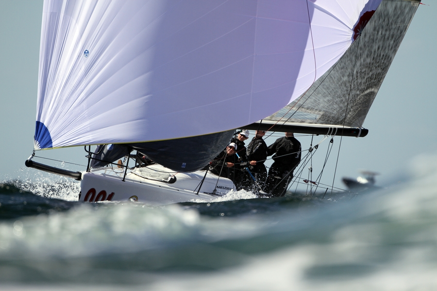 melges-32-worlds-day-one-ph-m-ranchi-1