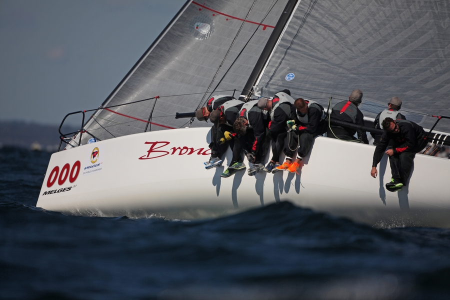melges-32-worlds-day-one-ph-m-ranchi-12