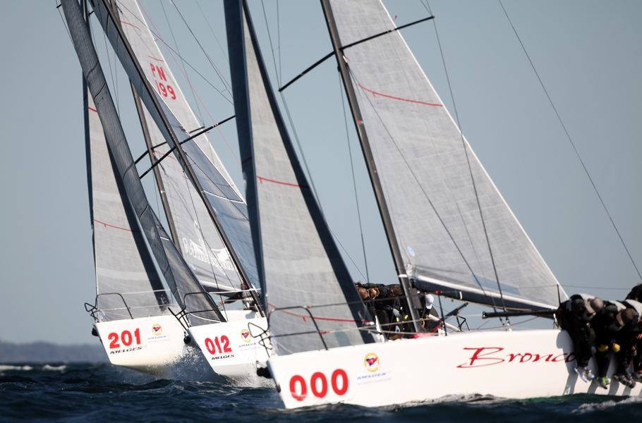 melges-32-worlds-day-one-ph-m-ranchi-13