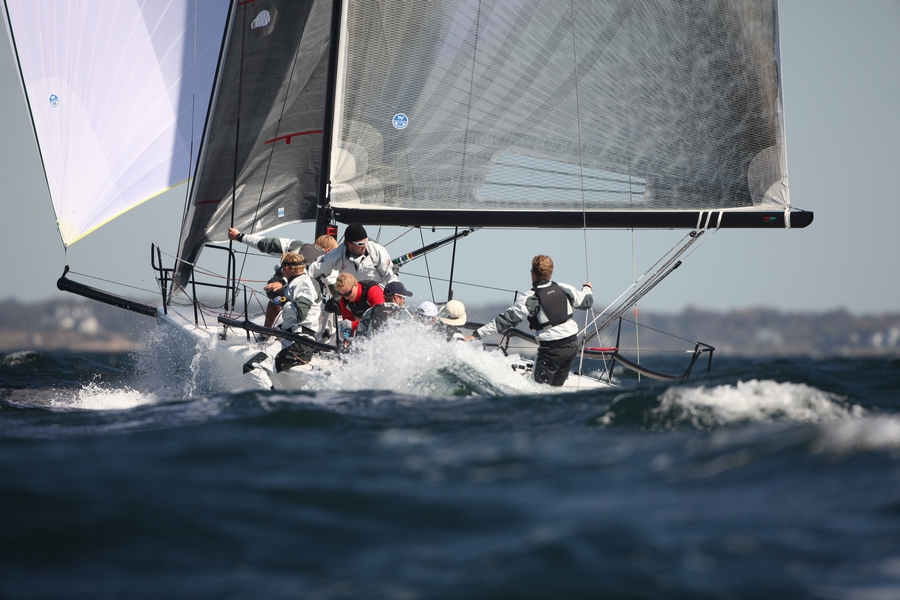 melges-32-worlds-day-one-ph-m-ranchi-14