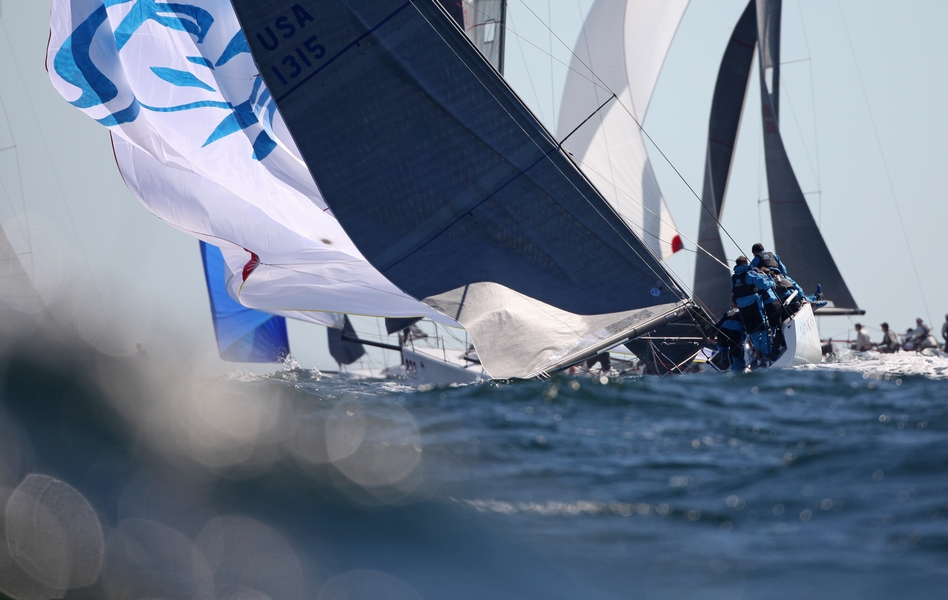 melges-32-worlds-day-one-ph-m-ranchi-16