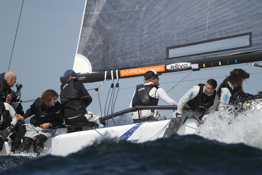 melges-32-worlds-day-one-ph-m-ranchi-6